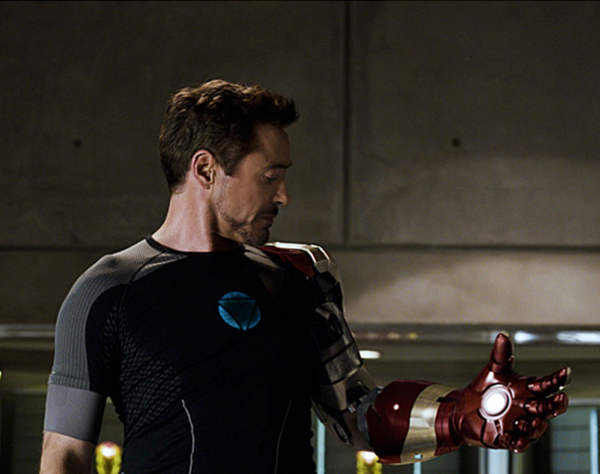 iron-man-3-production-stills-first-look-05