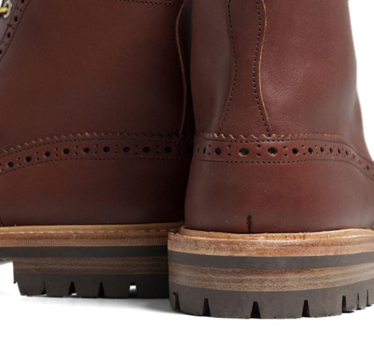 trickers-for-end-stow-brogue-derby-boot-15