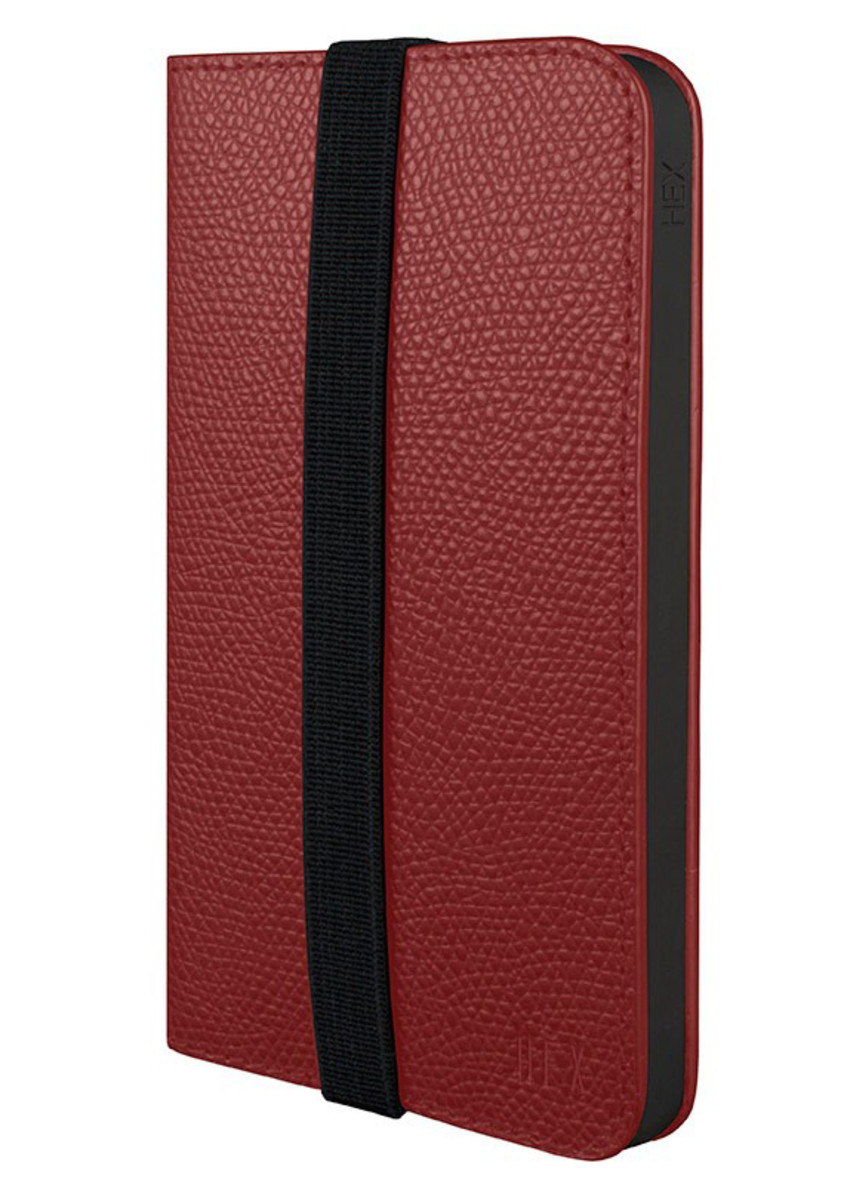 hex-axis-wallet-for-iphone-5-03