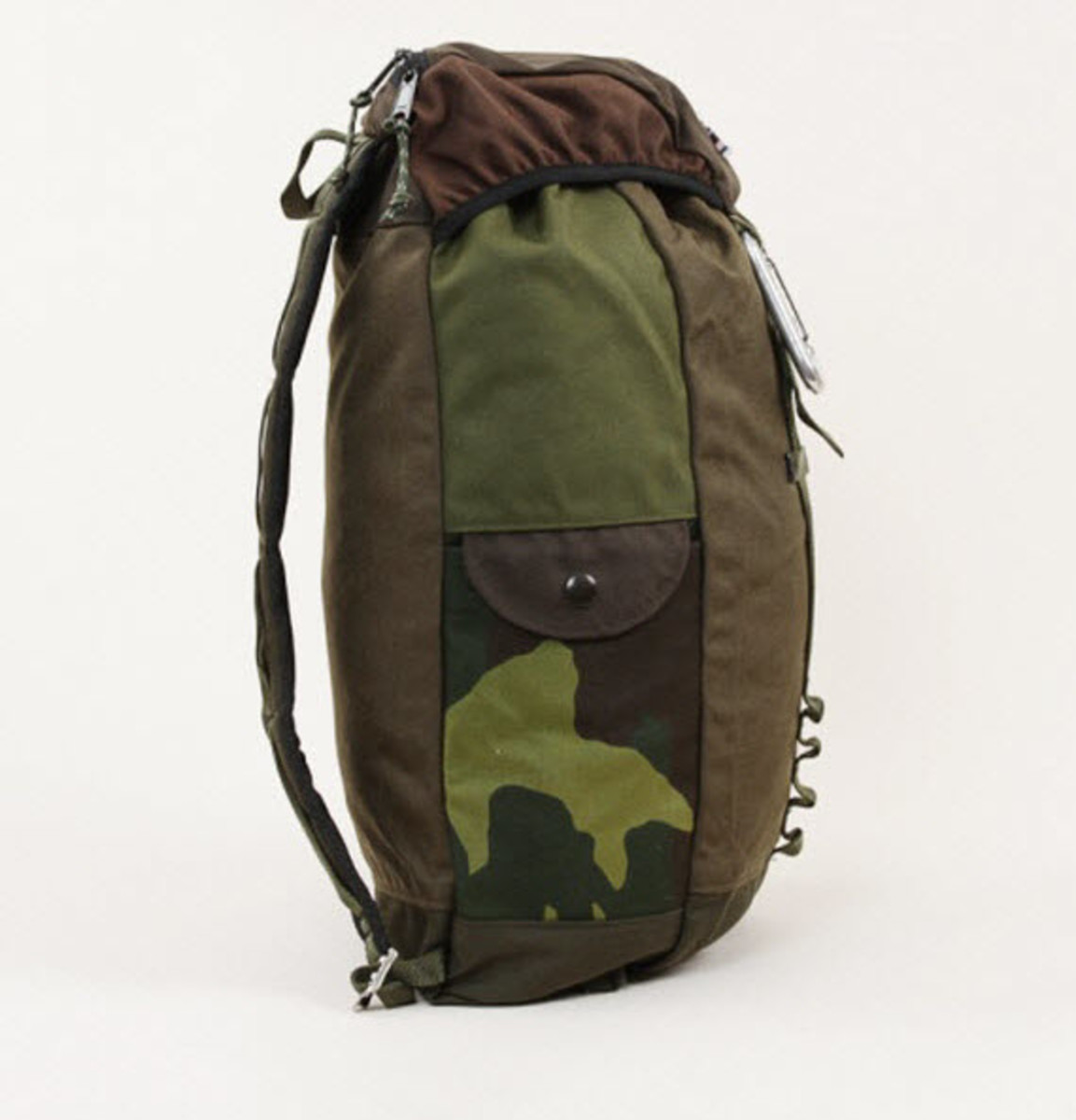 epperson-mountaineering-climb-pack-6
