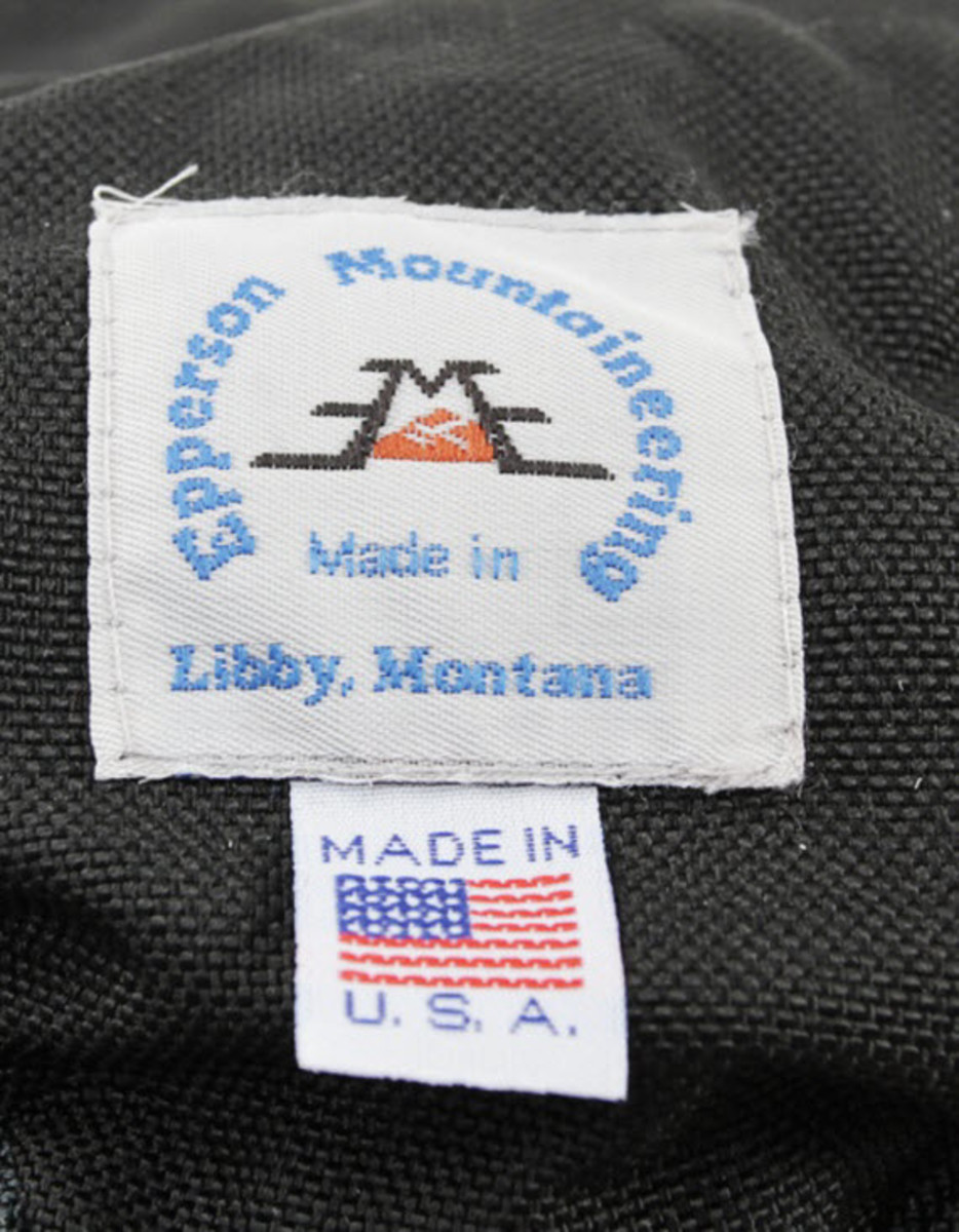 epperson-mountaineering-climb-pack-4