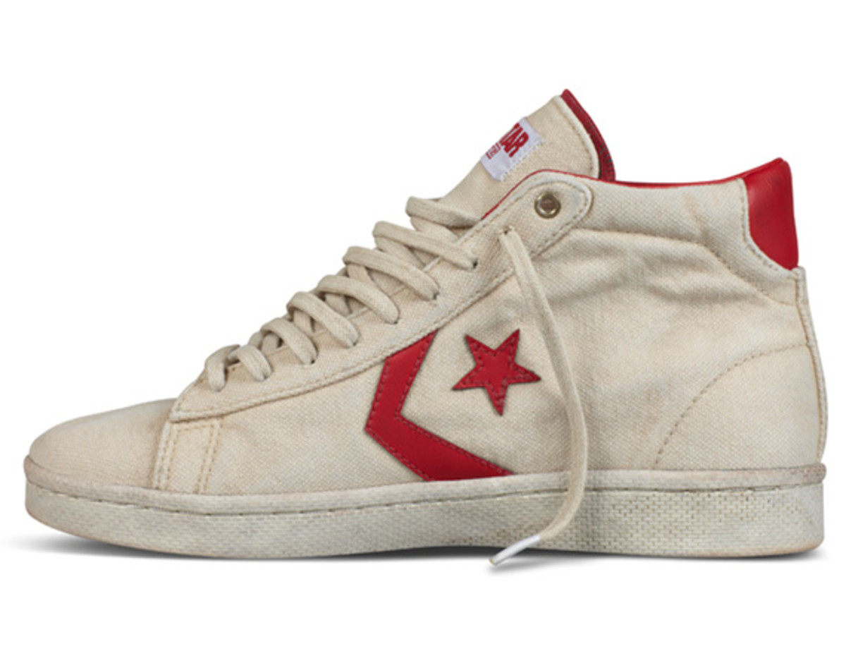 clot-converse-first-string-pro-leather-hi-08