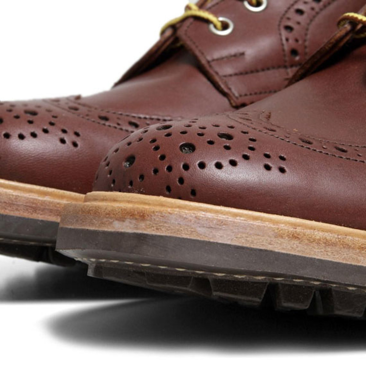 trickers-for-end-stow-brogue-derby-boot-14