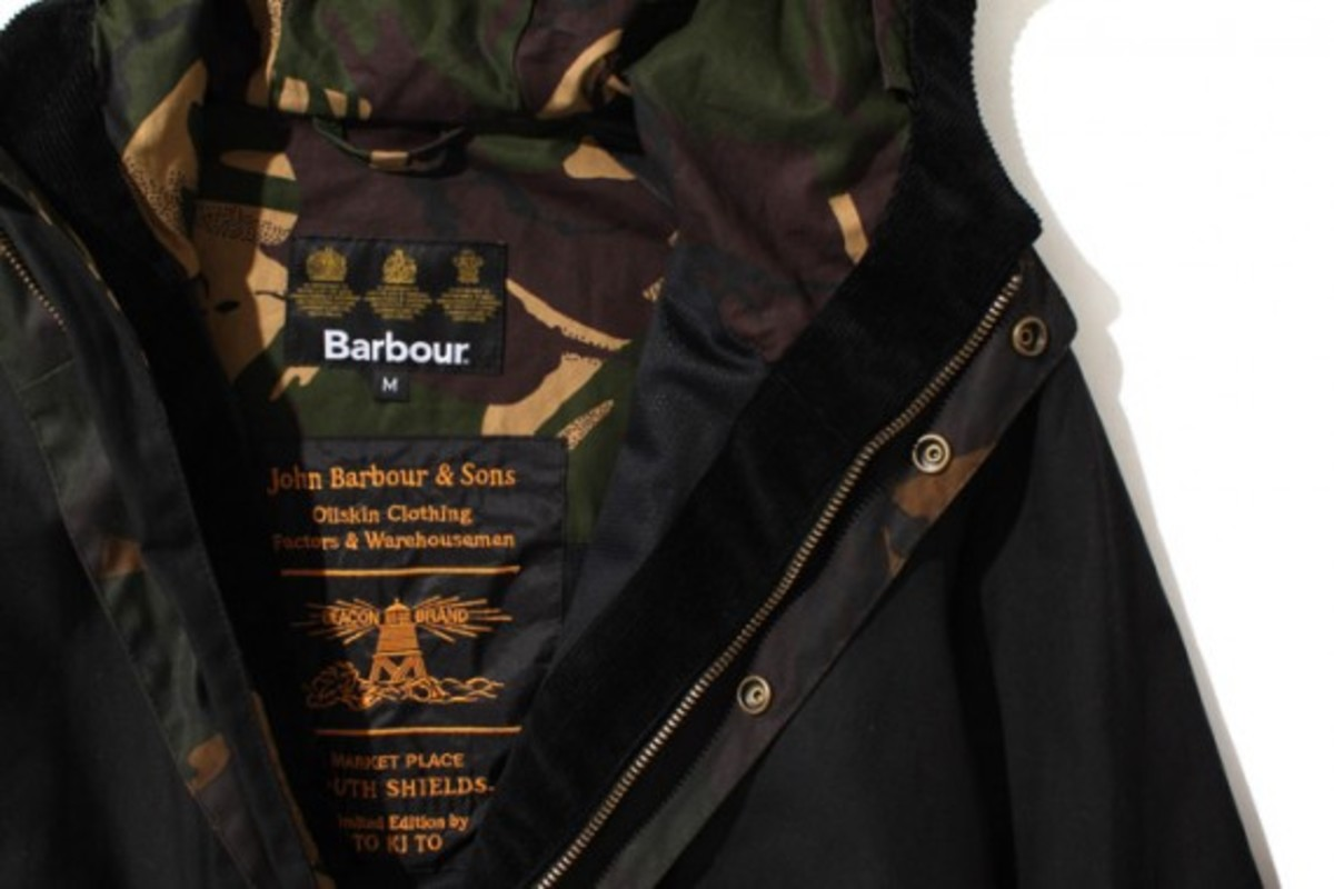 barbour-beacon-heritage-range-fall-winter-2012-collection-06