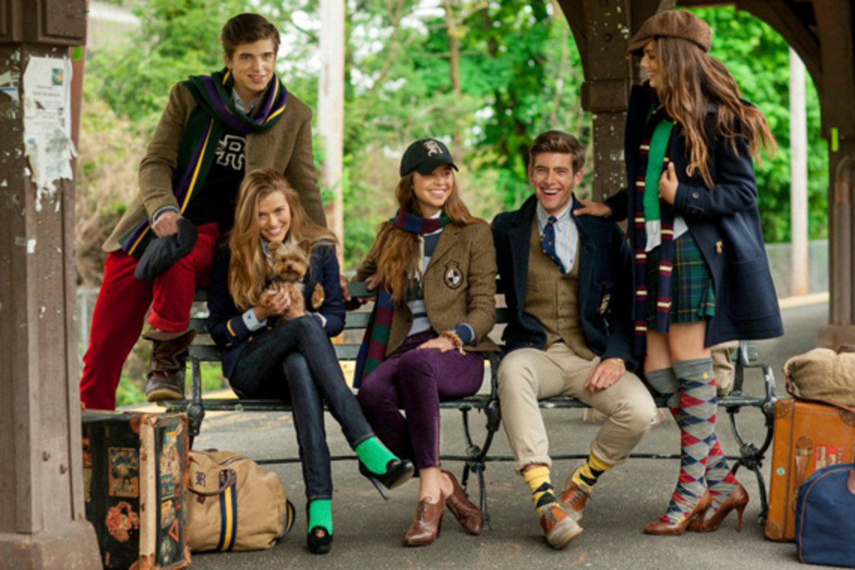 ralph-lauren-rugby-fall-2012-collection-lookbook-03