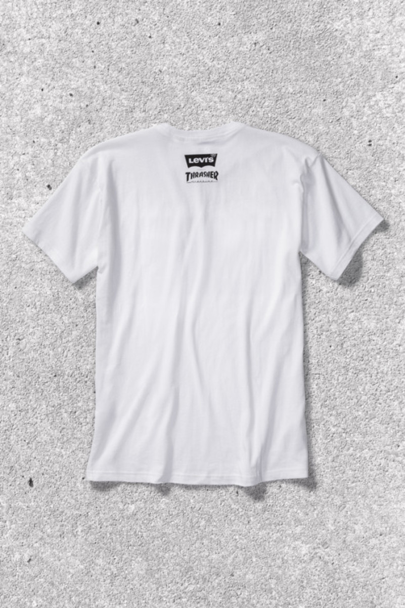 levis-skateboarding-thrasher-t-shirt-collection-09