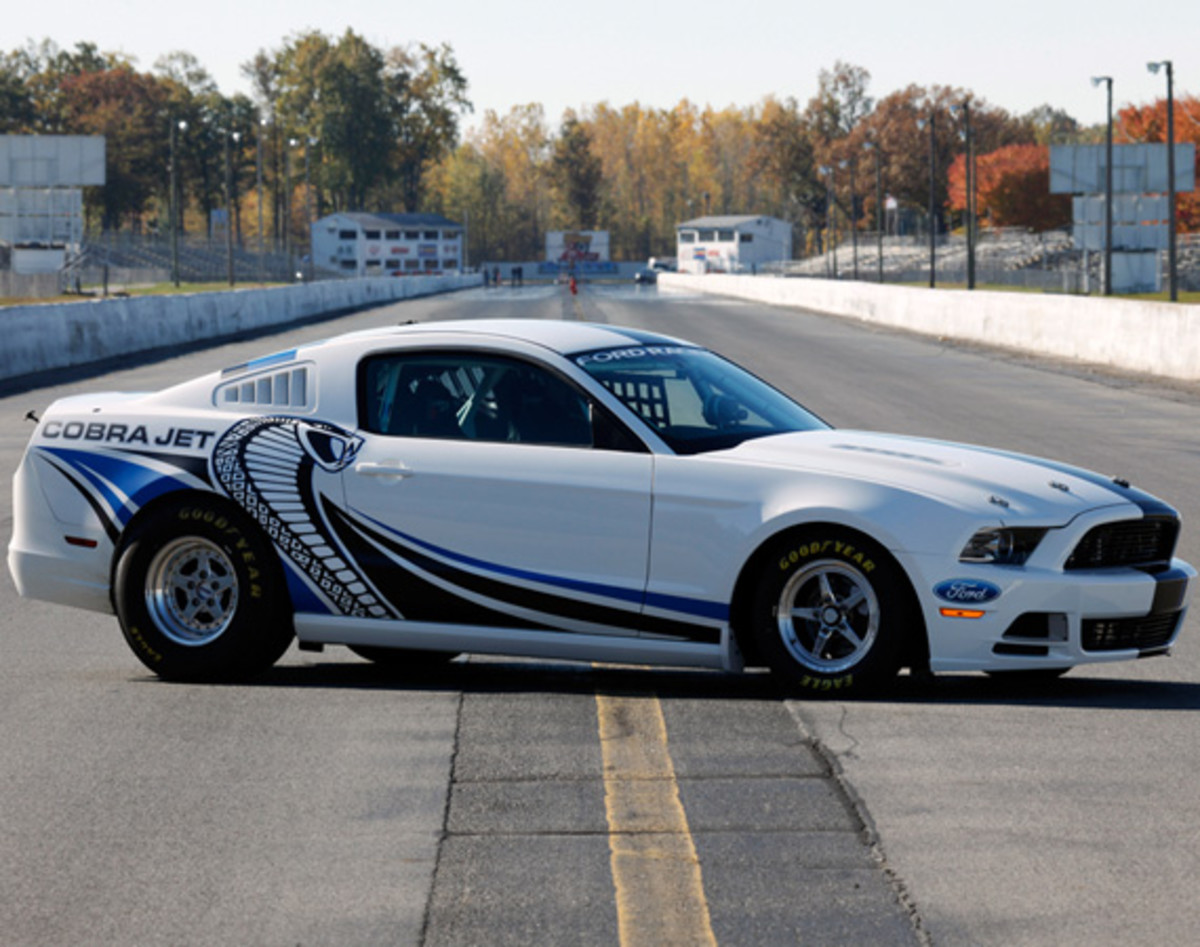 ford-mustang-cobra-jet-concept-twin-turbo-edition-19