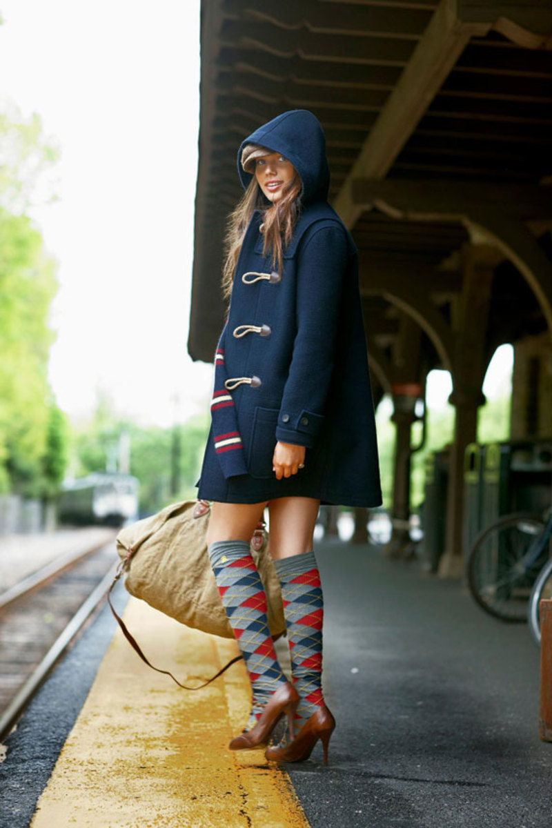 ralph-lauren-rugby-fall-2012-collection-lookbook-04