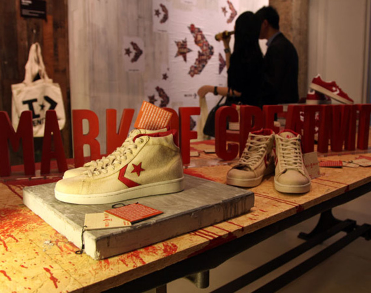 clot-converse-first-string-pro-leather-launch-party-recap-01
