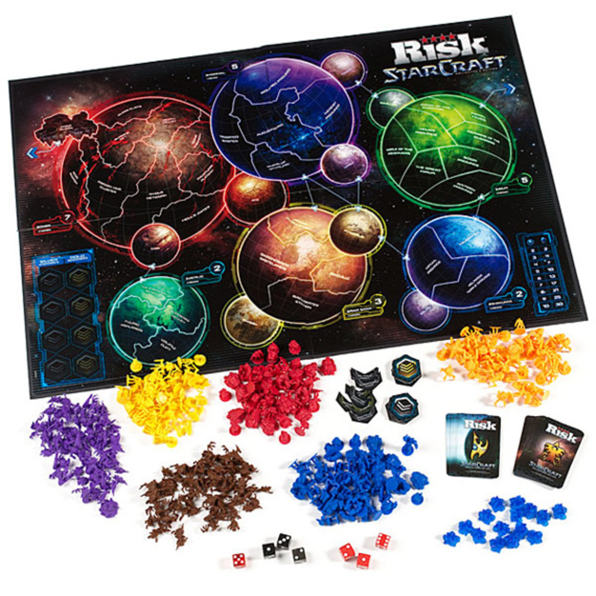 hasbro-blizzard-risk-starcraft-edition-board-game-02
