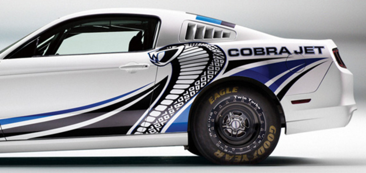 ford-mustang-cobra-jet-concept-twin-turbo-edition-06