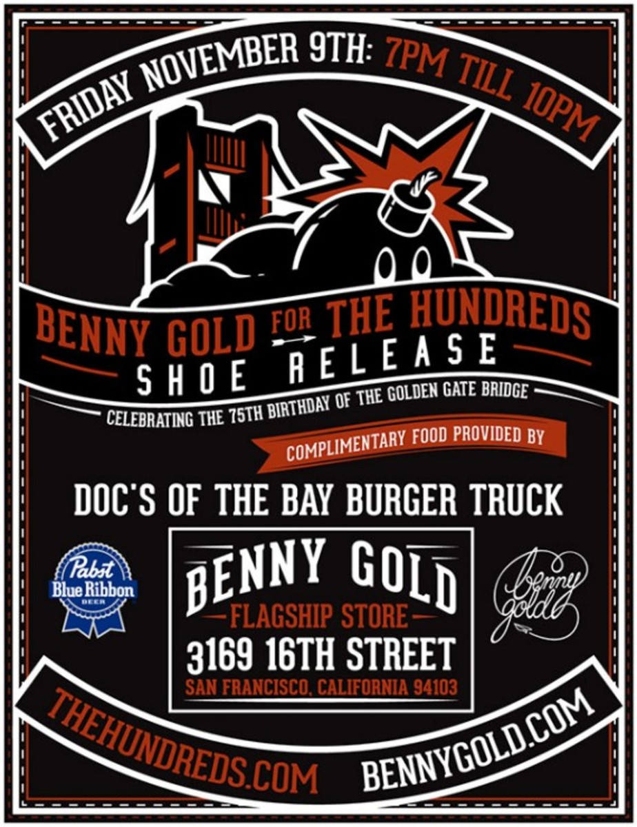 benny-gold-the-hundreds-johnson-low-05