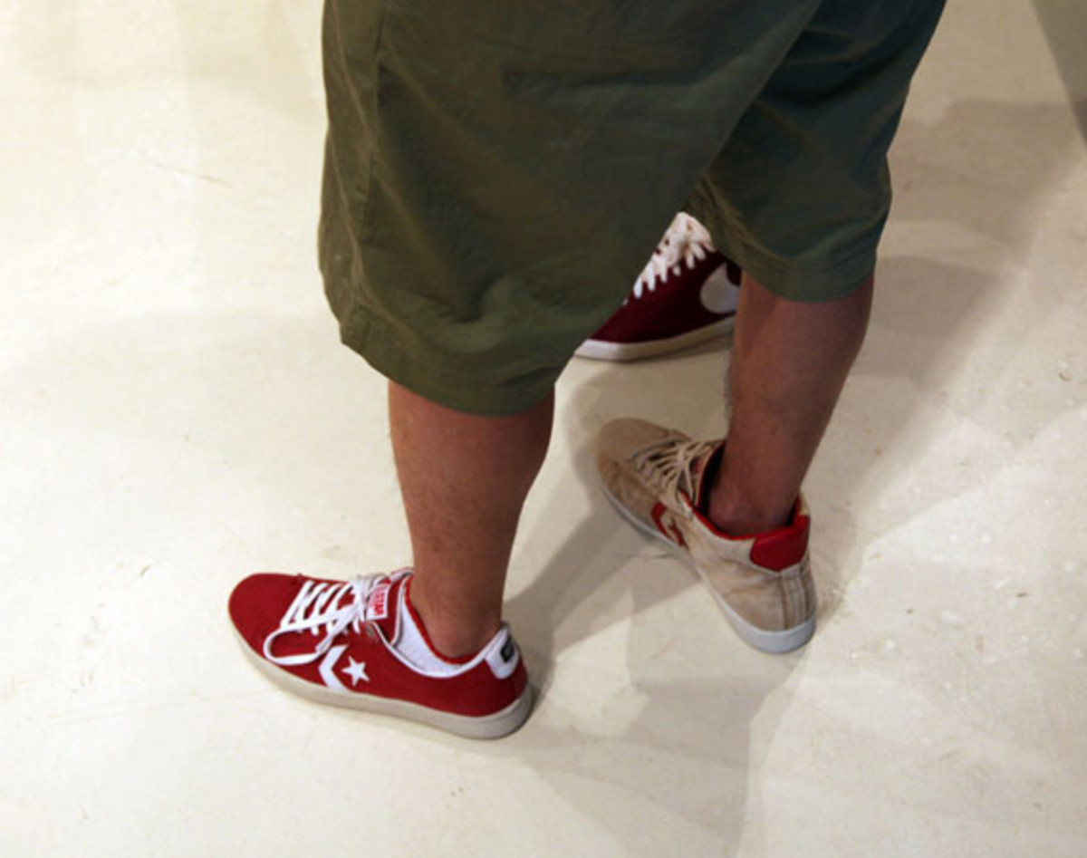 clot-converse-first-string-pro-leather-launch-party-recap-14