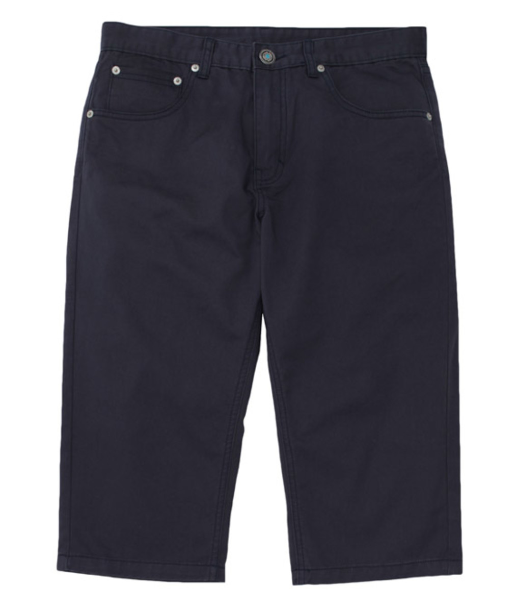 clot-tribesmen-fall-winter-2012-collection-series-2-bottoms-33