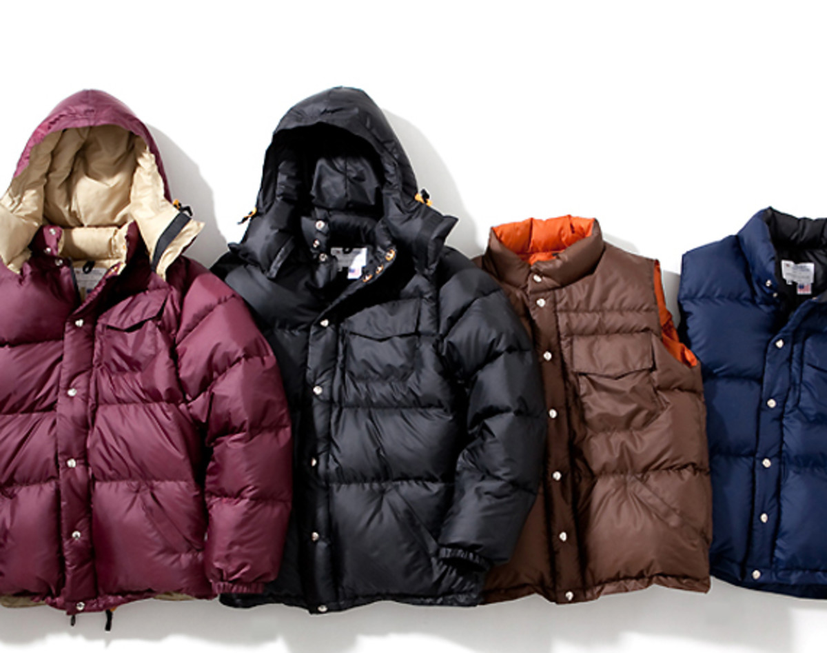 crescent-down-works-head-porter-plus-outerwear-collection-00