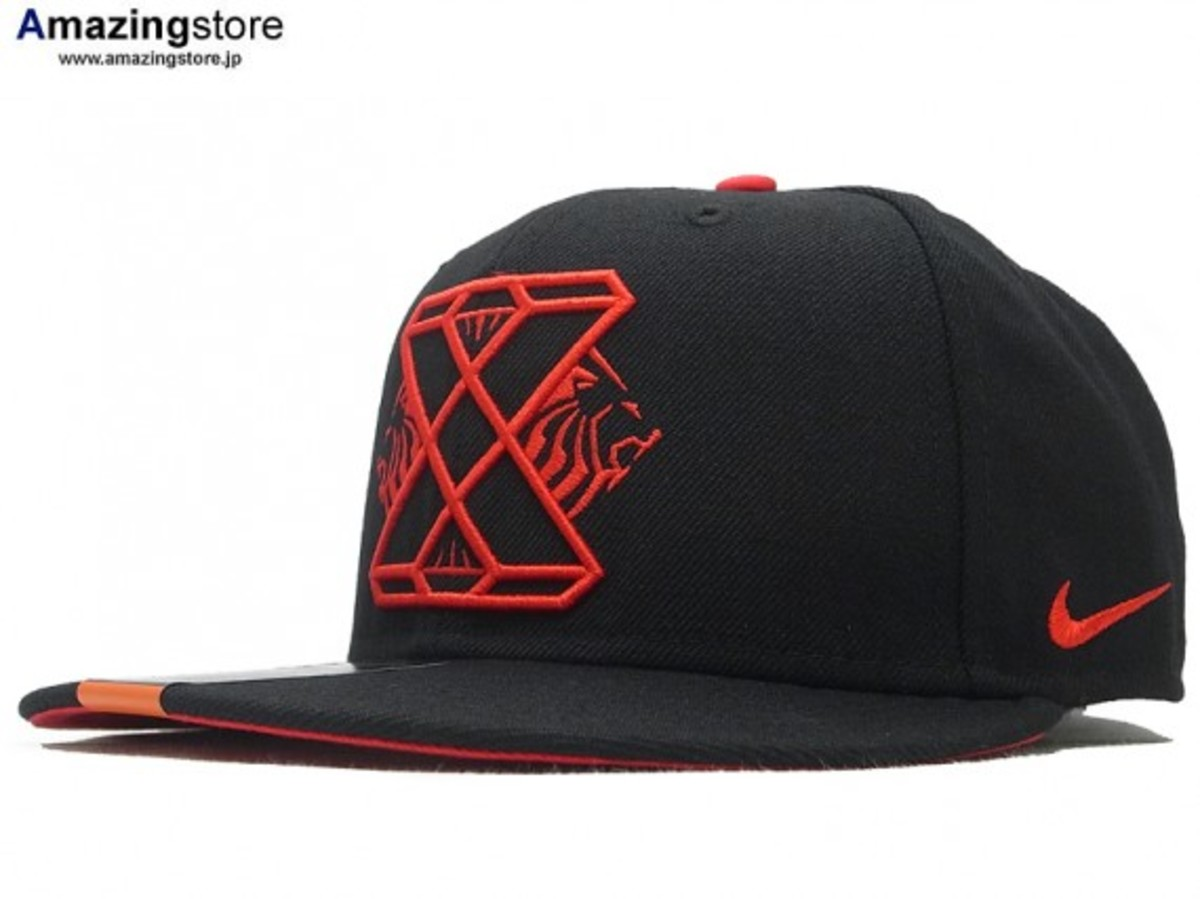 534bdcee5ff lebron snapback online   OFF40% Discounts