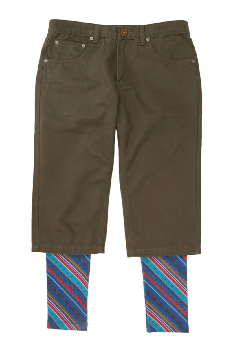 clot-tribesmen-fall-winter-2012-collection-series-2-bottoms-28