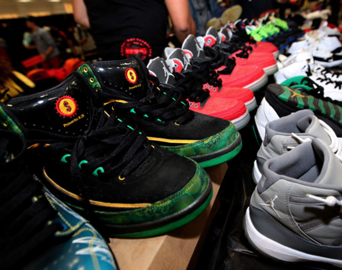 sneaker-con-new-york-city-november-2012-event-recap-29