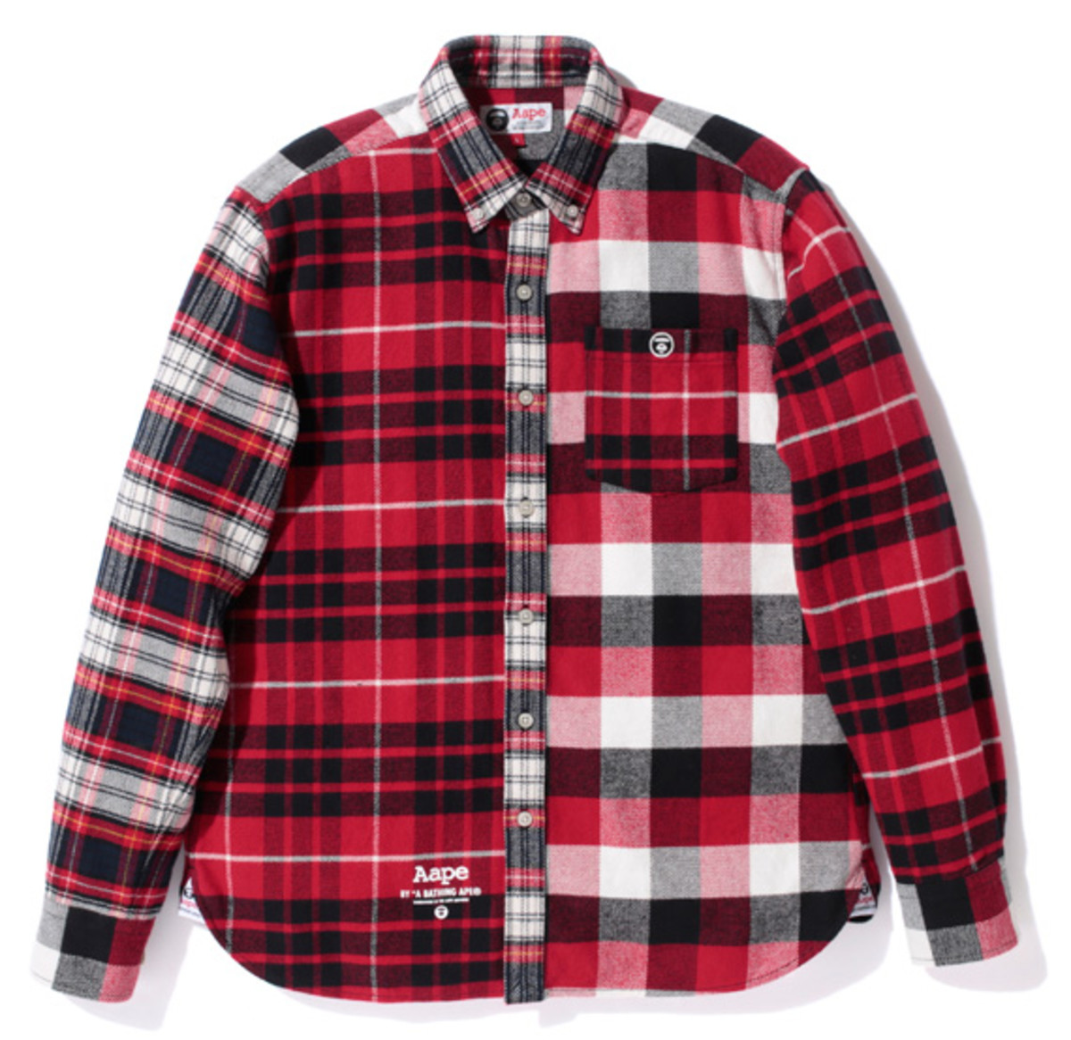 aape-patchwork-check-shirt-02