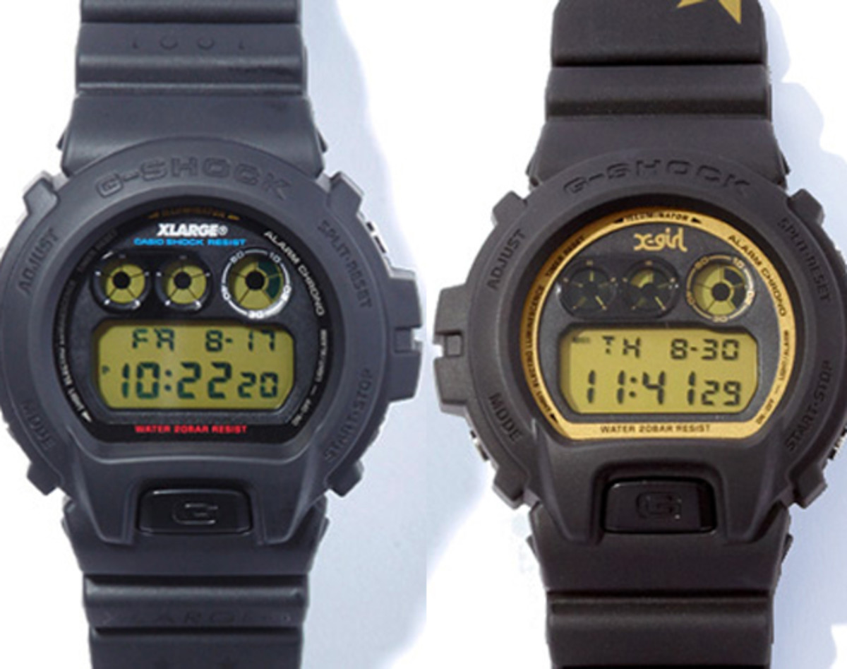 xlarge-x-girl-g-shock-30th-anniversary-collection-01