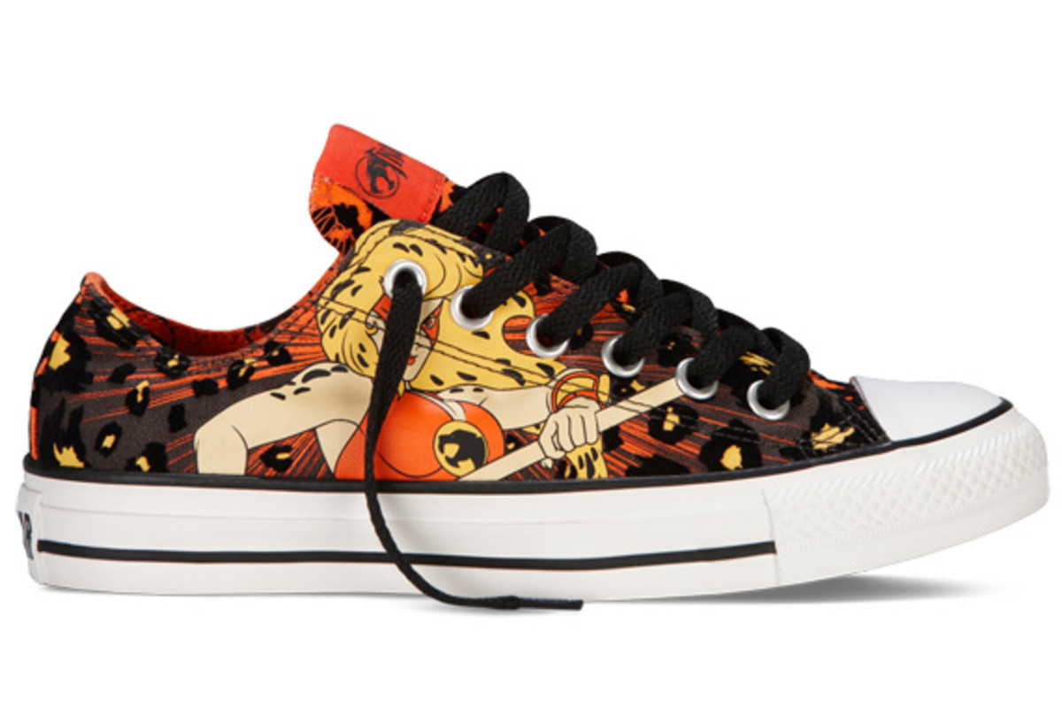 thundercats-converse-chuck-taylor-all-star-ox-cheetara-134540c-01