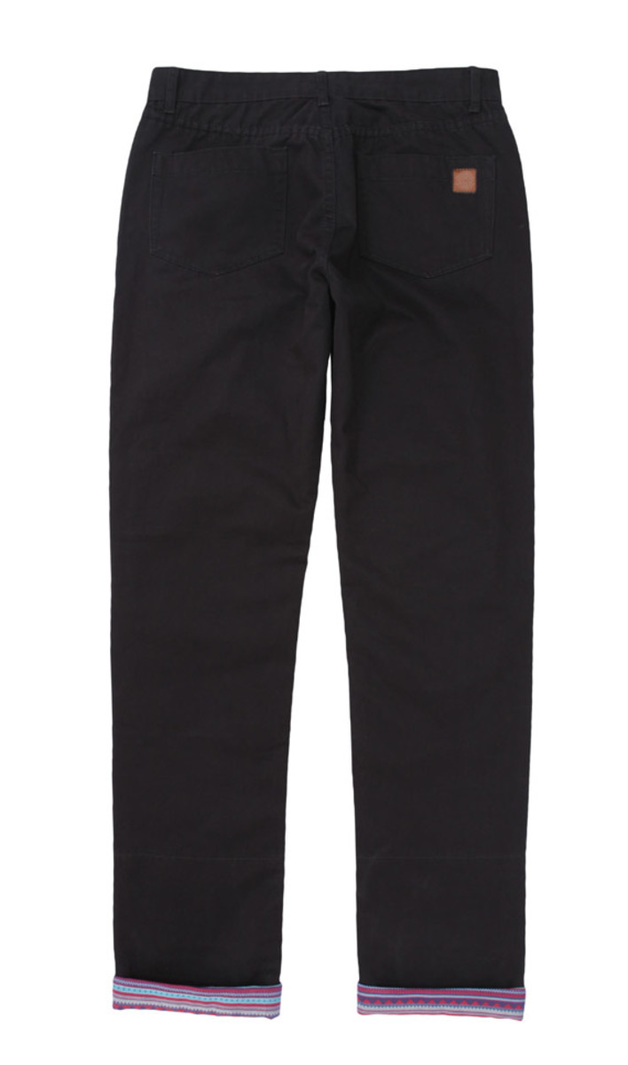 clot-tribesmen-fall-winter-2012-collection-series-2-bottoms-18