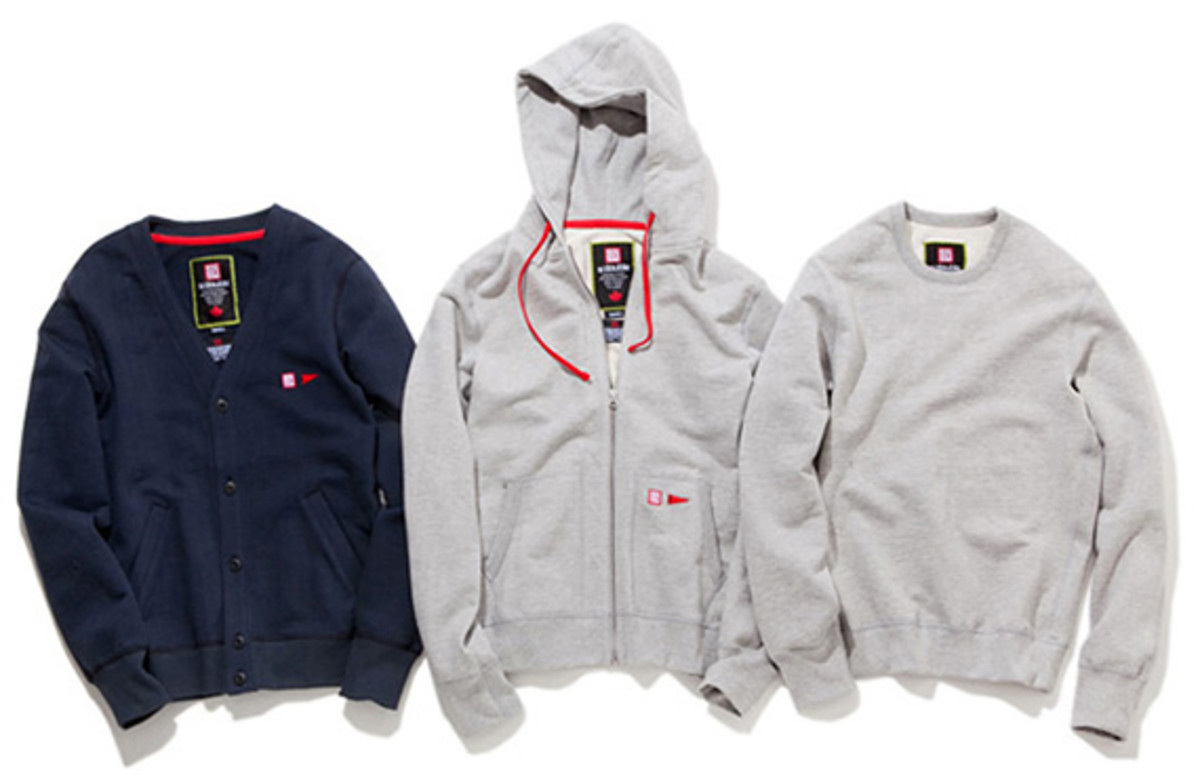 sdouble-reigning-champ-capsule-collection-01