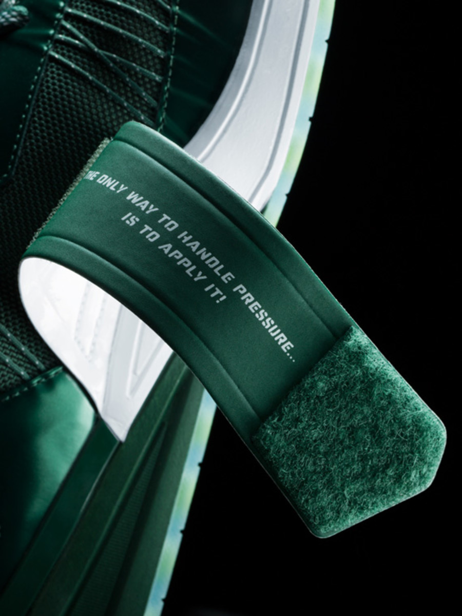 darrelle-revis-nike-zoom-revis-officially-unveiled-19