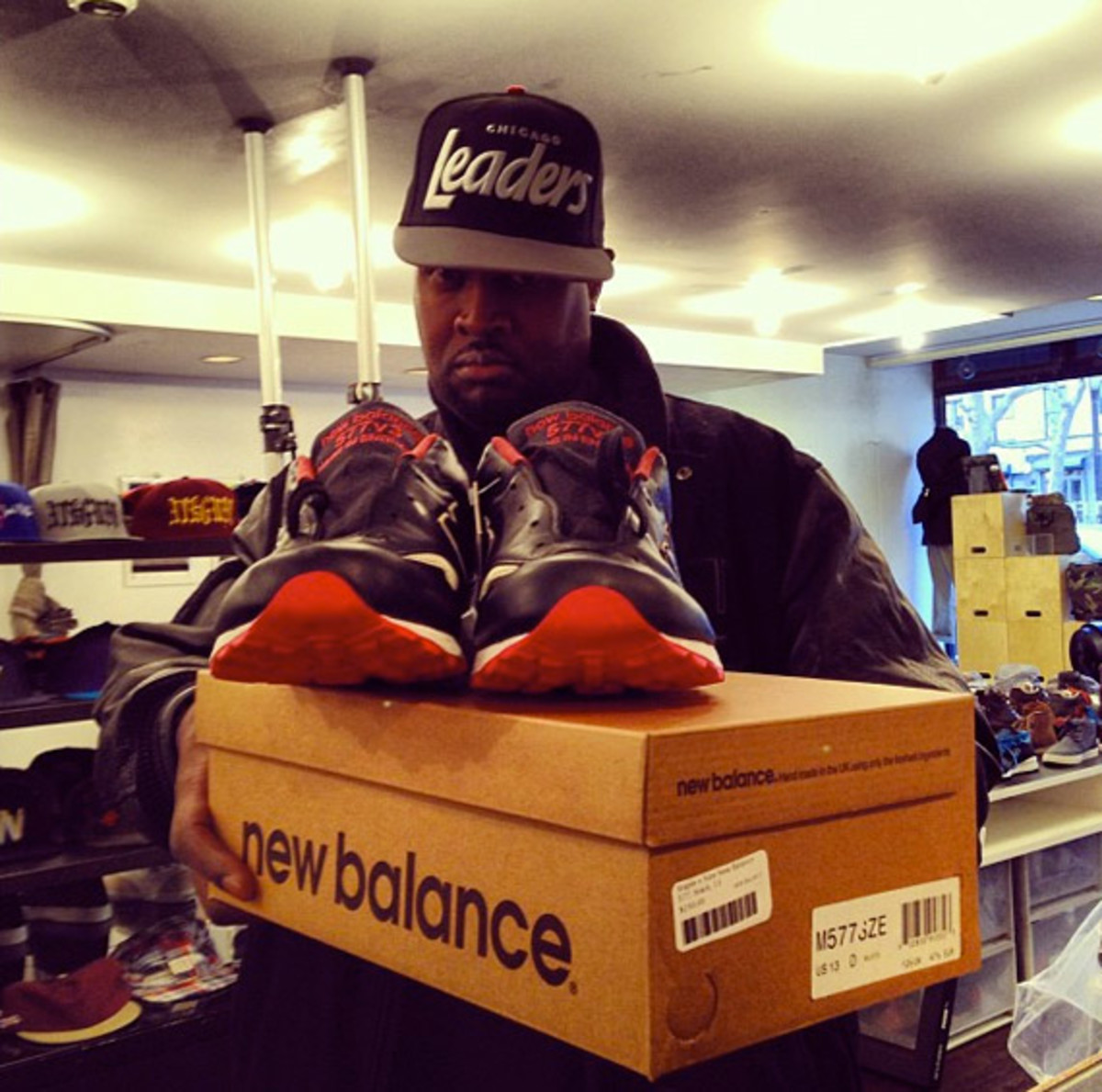 size-staple-design-new-balance-577-black-pigeon-launch-recap-12