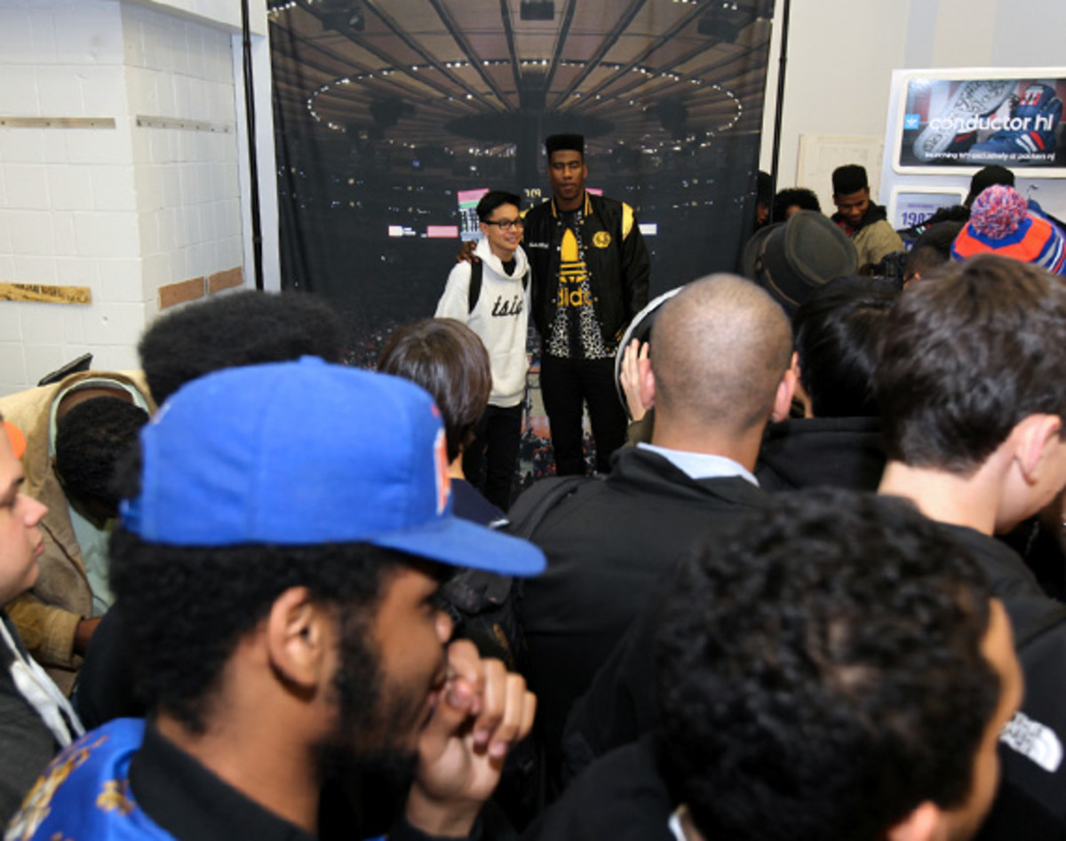 sneaker-con-new-york-city-november-2012-event-recap-51