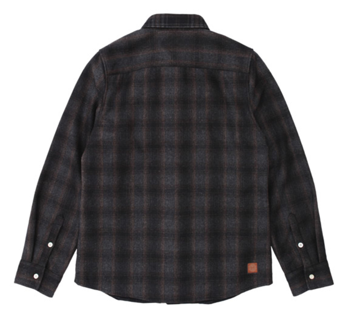 clot-tribesmen-fall-winter-2012-collection-series-2-tops-13