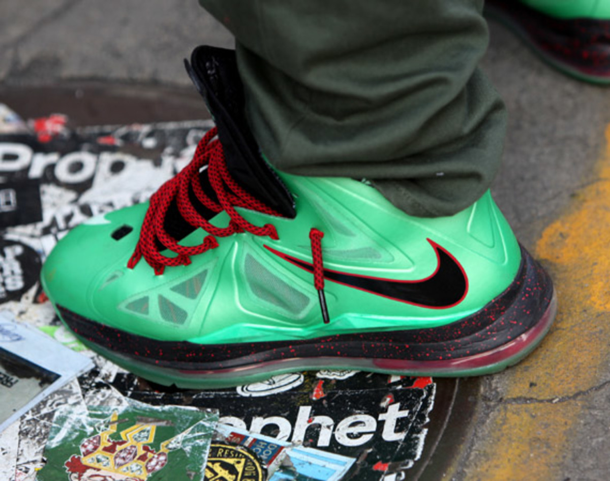 supreme-nike-air-force-1-launch-event-recap-14