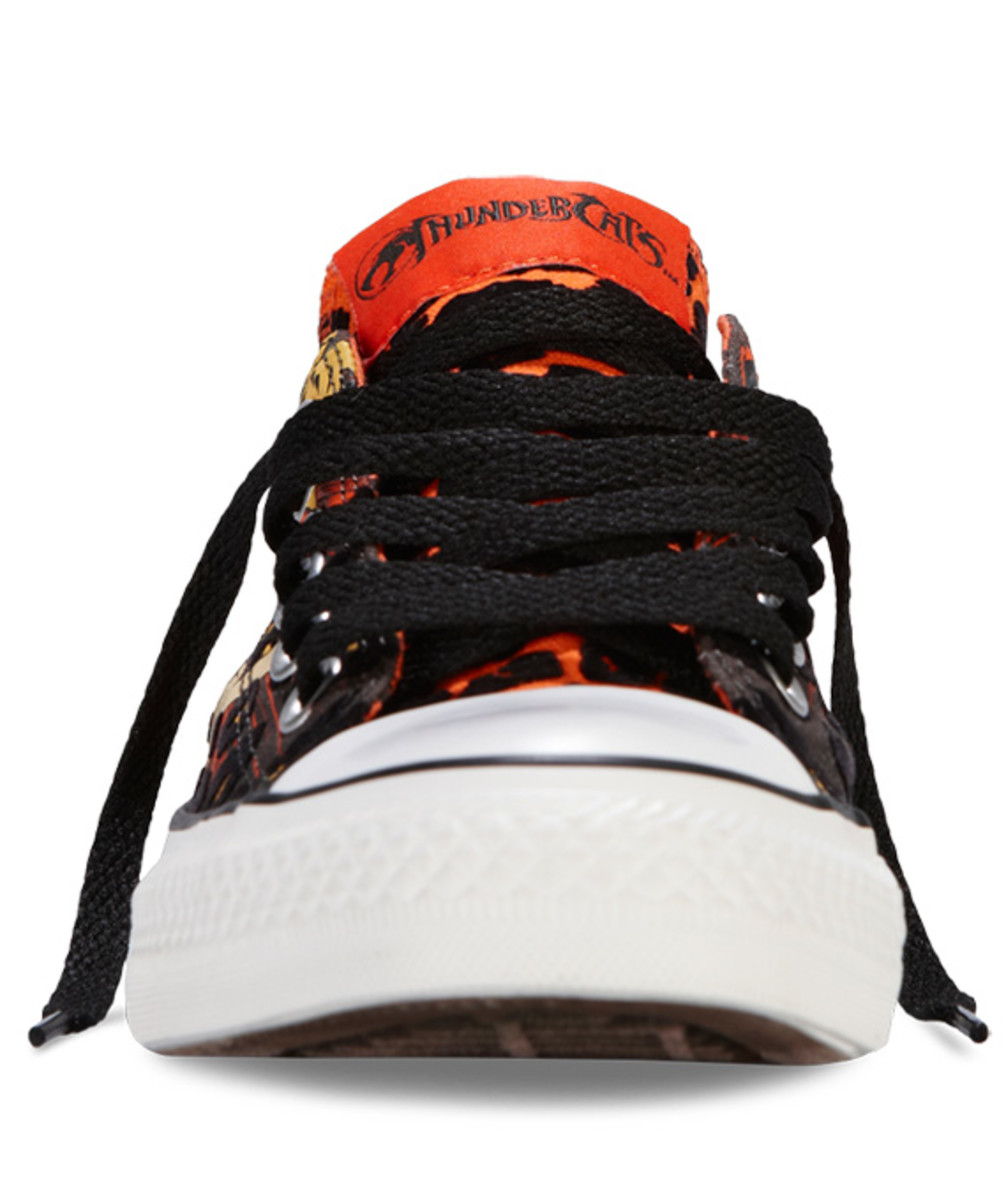 thundercats-converse-chuck-taylor-all-star-ox-cheetara-134540c-05