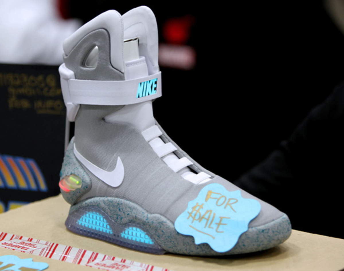 sneaker-con-new-york-city-november-2012-event-recap-19