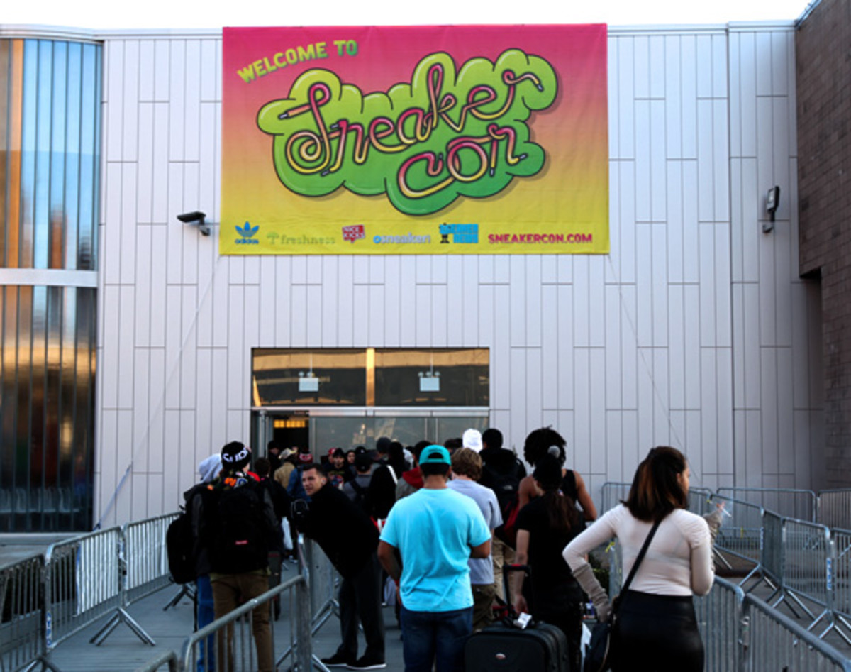 sneaker-con-new-york-city-november-2012-event-recap-01