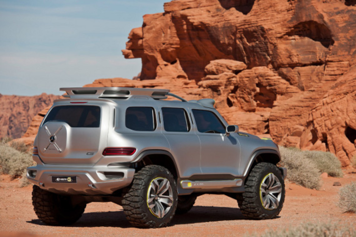 mercedes-benz-ener-g-force-concept-16