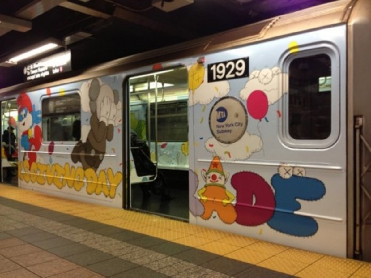 kaws-ny-mta-subway-train-takeover-04