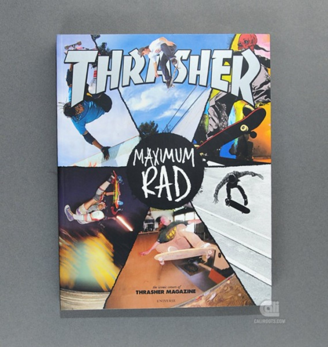 maximum-rad-the-iconic-covers-of-thrasher-magazine-book-by-rizzoli-02