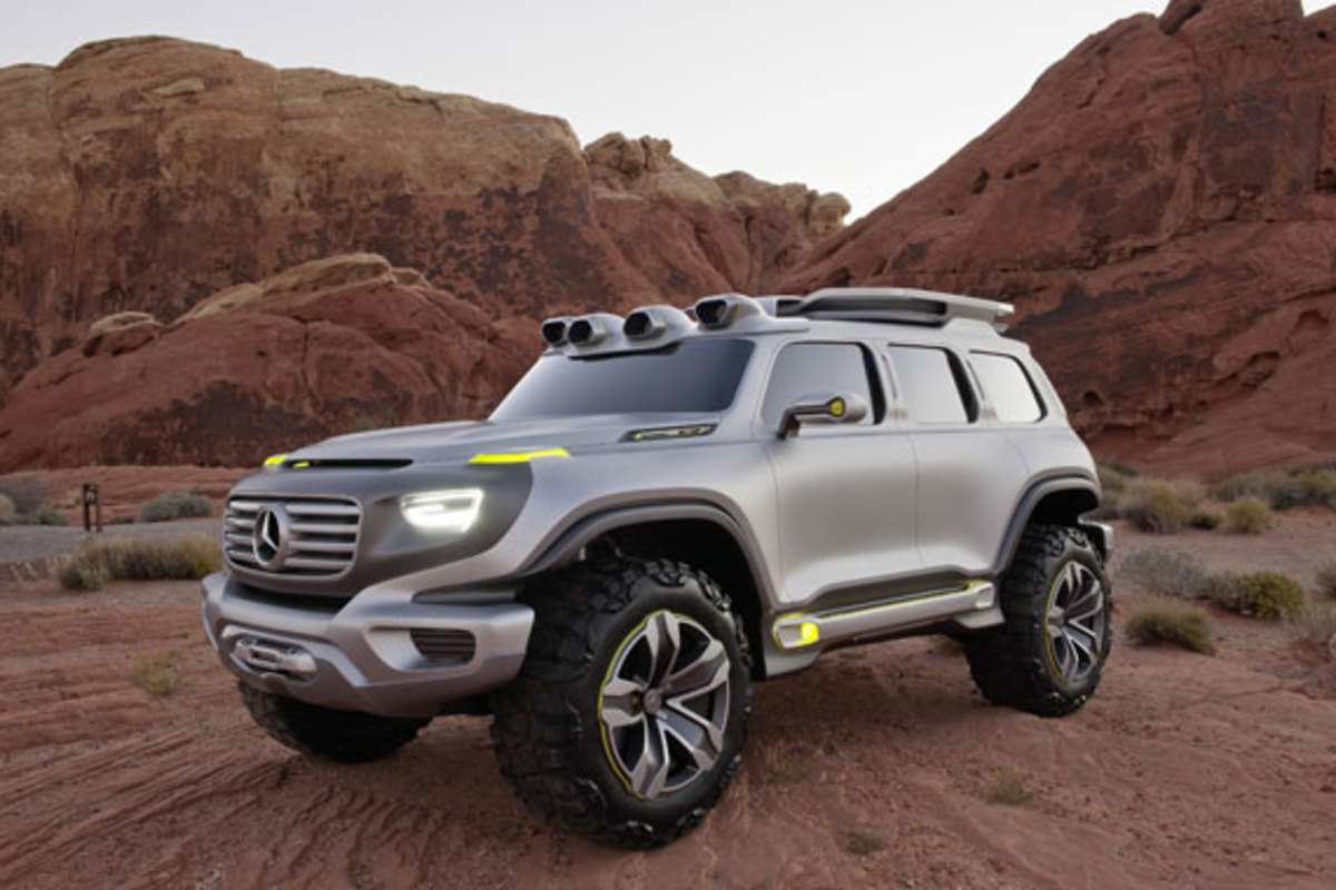 mercedes-benz-ener-g-force-concept-02