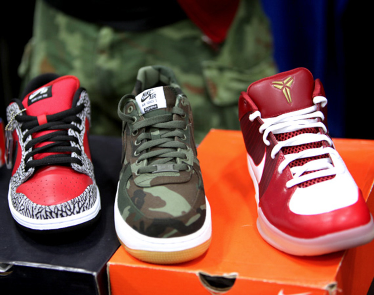 sneaker-con-new-york-city-november-2012-event-recap-72