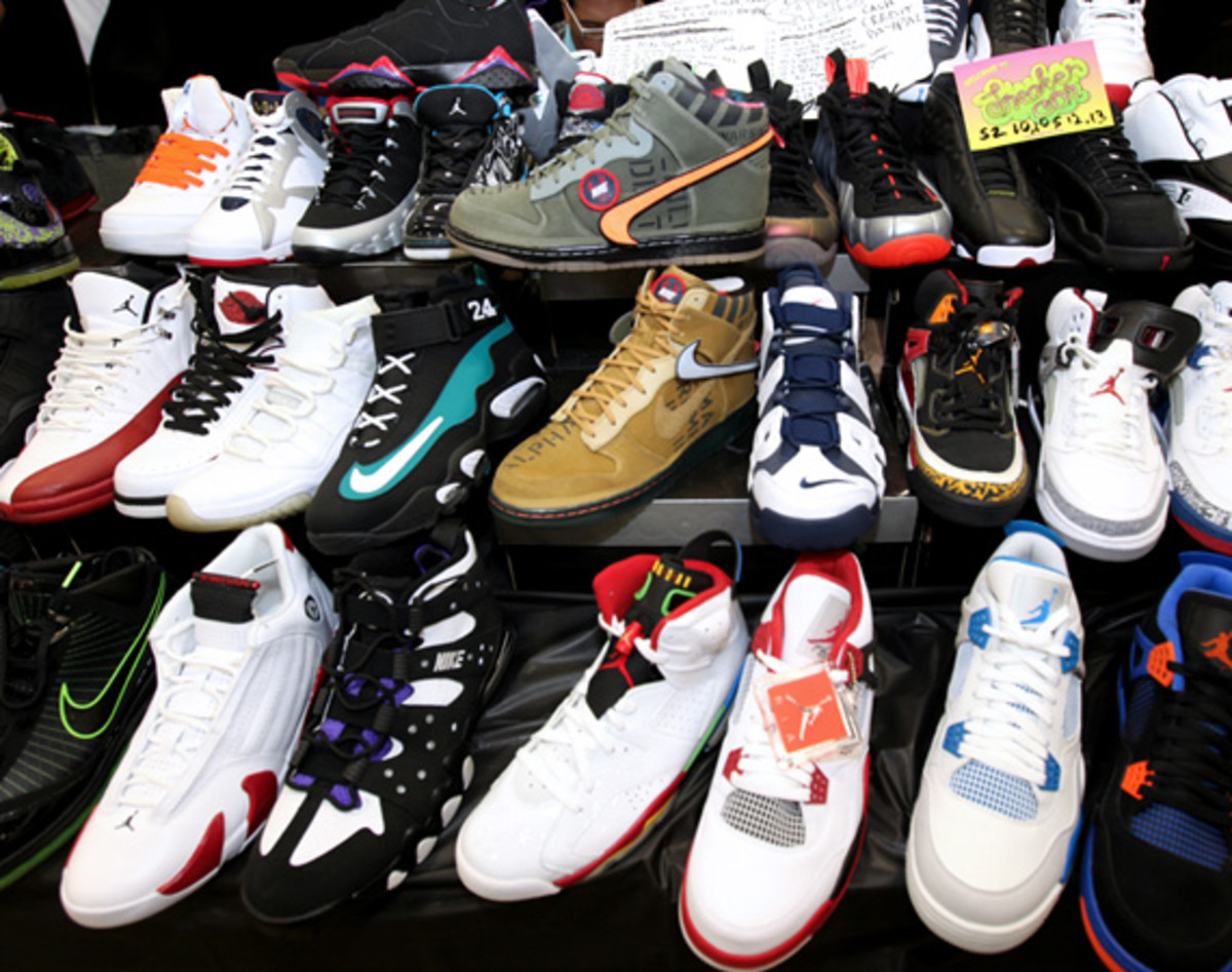 sneaker-con-new-york-city-november-2012-event-recap-32