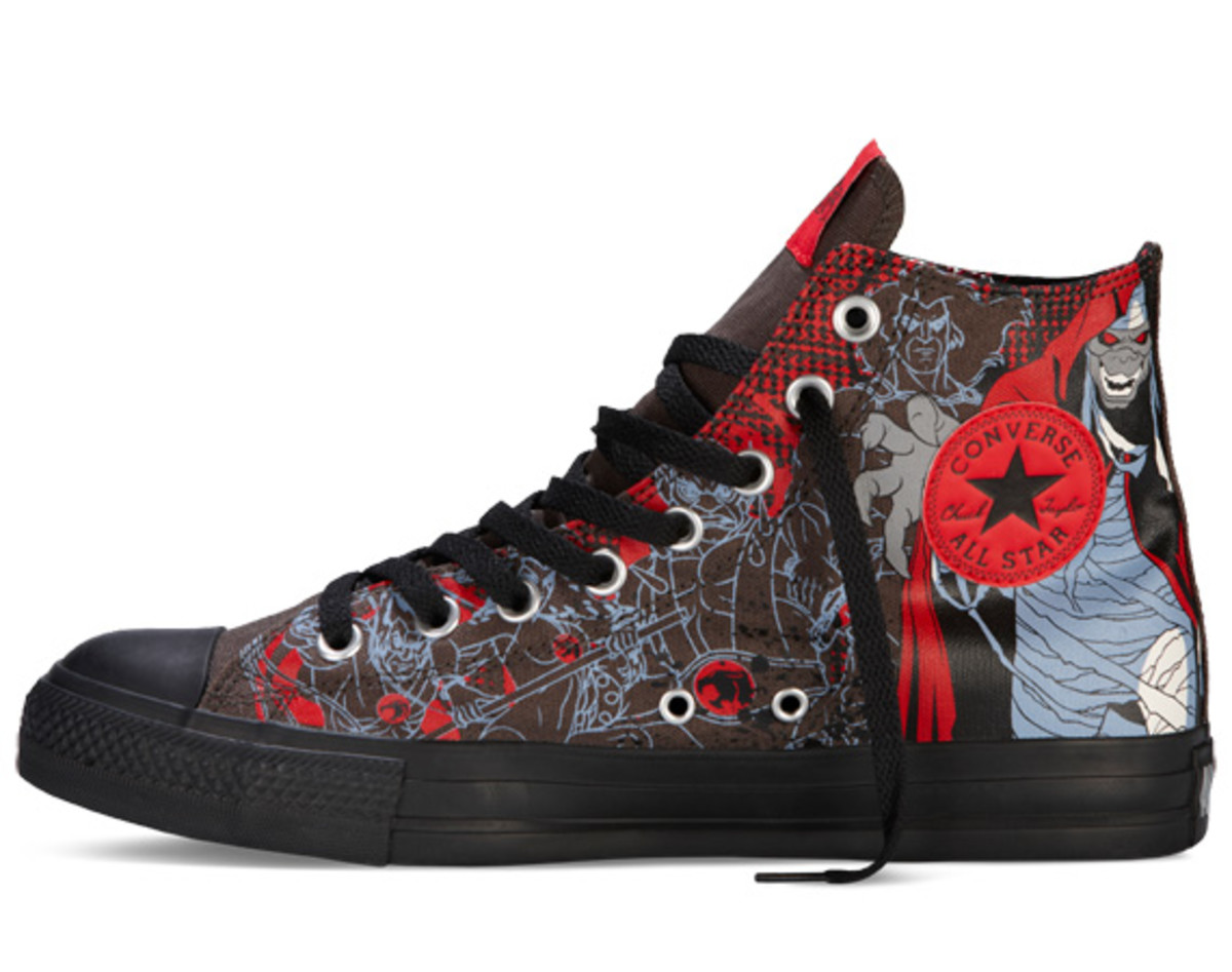 thundercats-converse-chuck-taylor-all-star-high-mum-ra-136374F-03