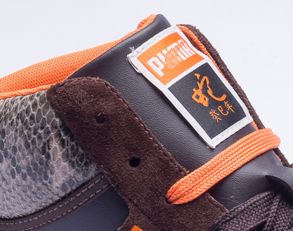 puma-mid-commercial-chinese-new-year-of-the-snake-17
