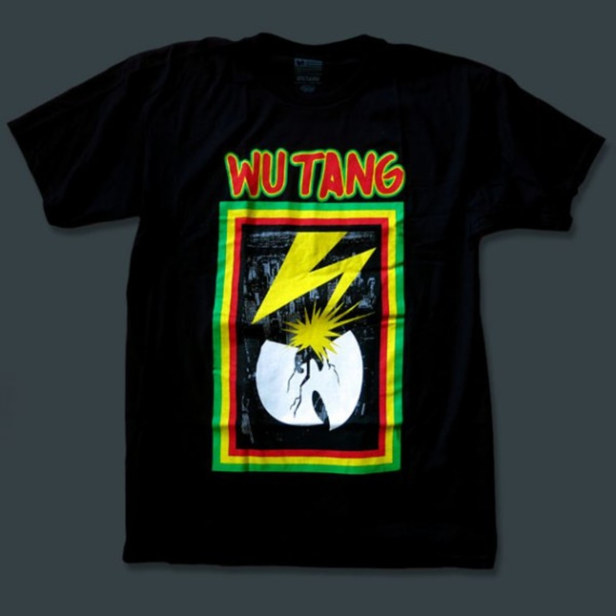 wu-tang-clan-rocksmith-fall-winter-2012-t-shirt-collection-04