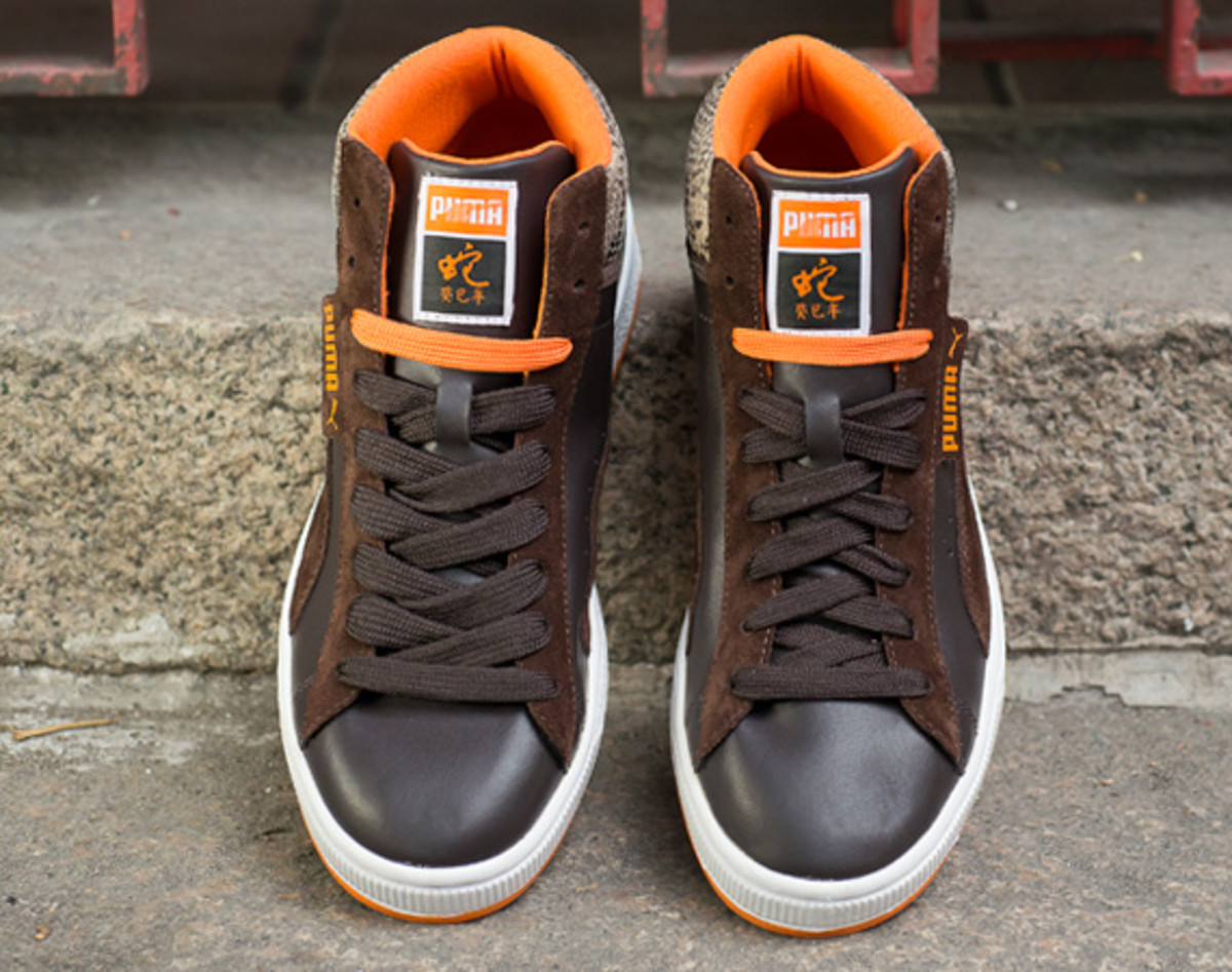 puma-mid-commercial-chinese-new-year-of-the-snake-04