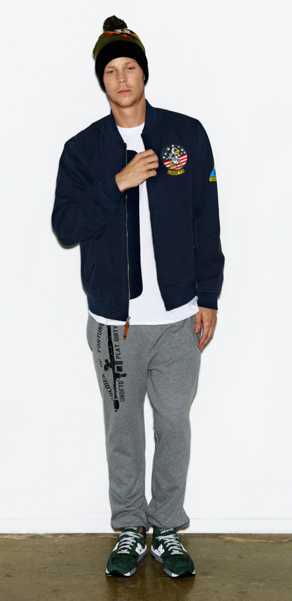 undefeated-holiday-2012-collection-lookbook-soldier-of-fortune-17