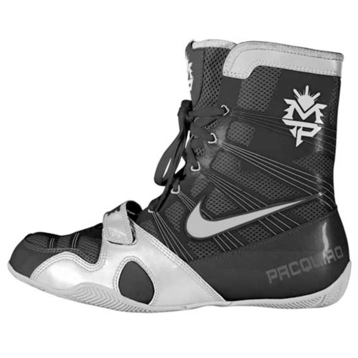 manny-pacquiao-nike-hyperko-mp-boxing-boot-new-colors-02