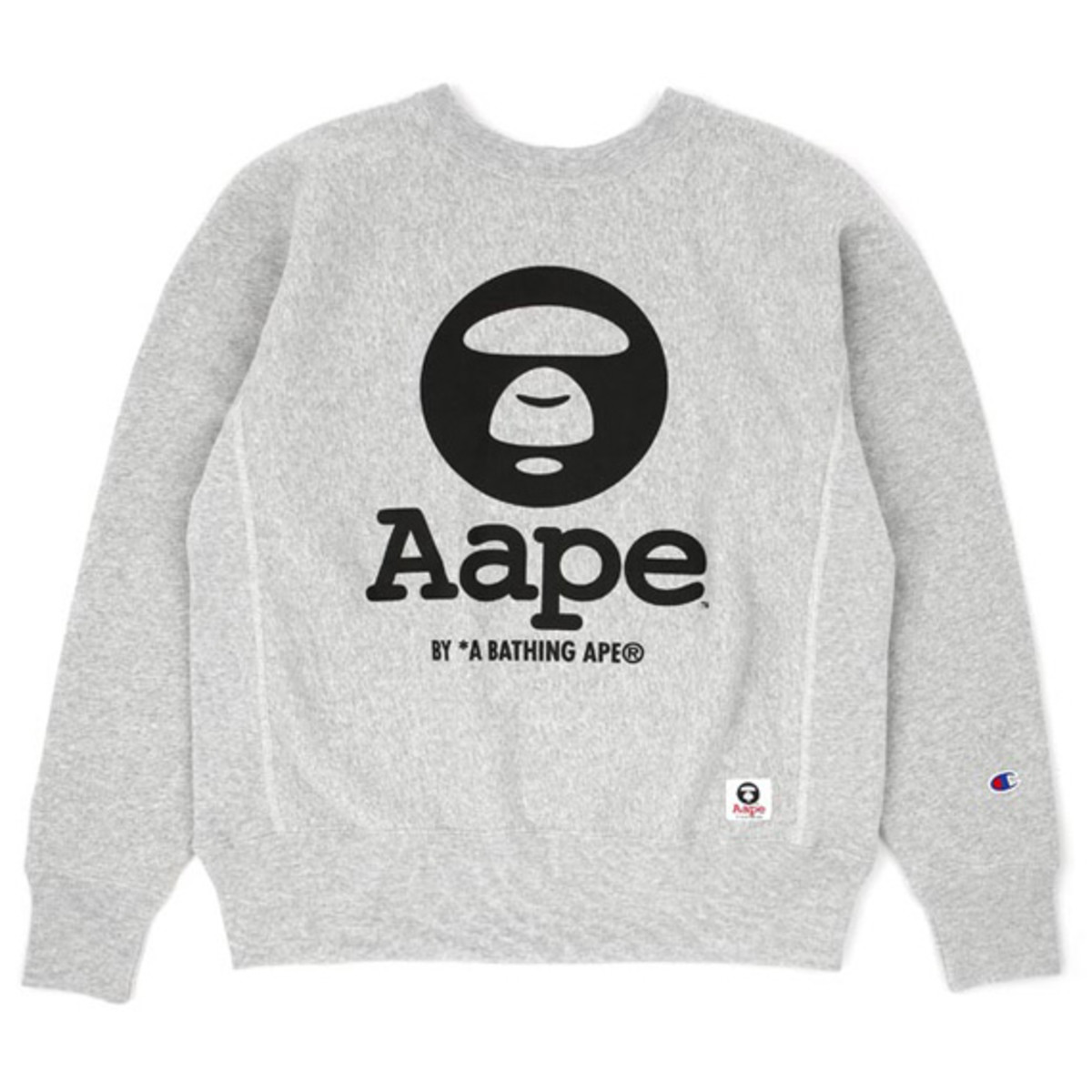 champion-aape-by-a-bathing-ape-02