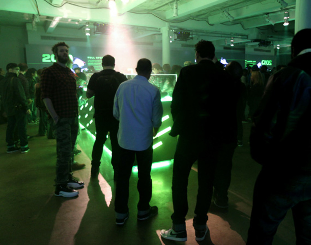 jordan-brand-dare-to-fly-air-jordan-xx8-unveiling-event-part-1-23