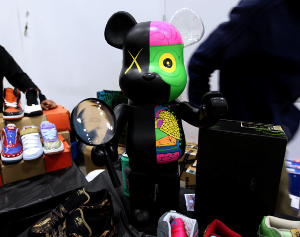 sneaker-con-new-york-city-november-2012-event-recap-76